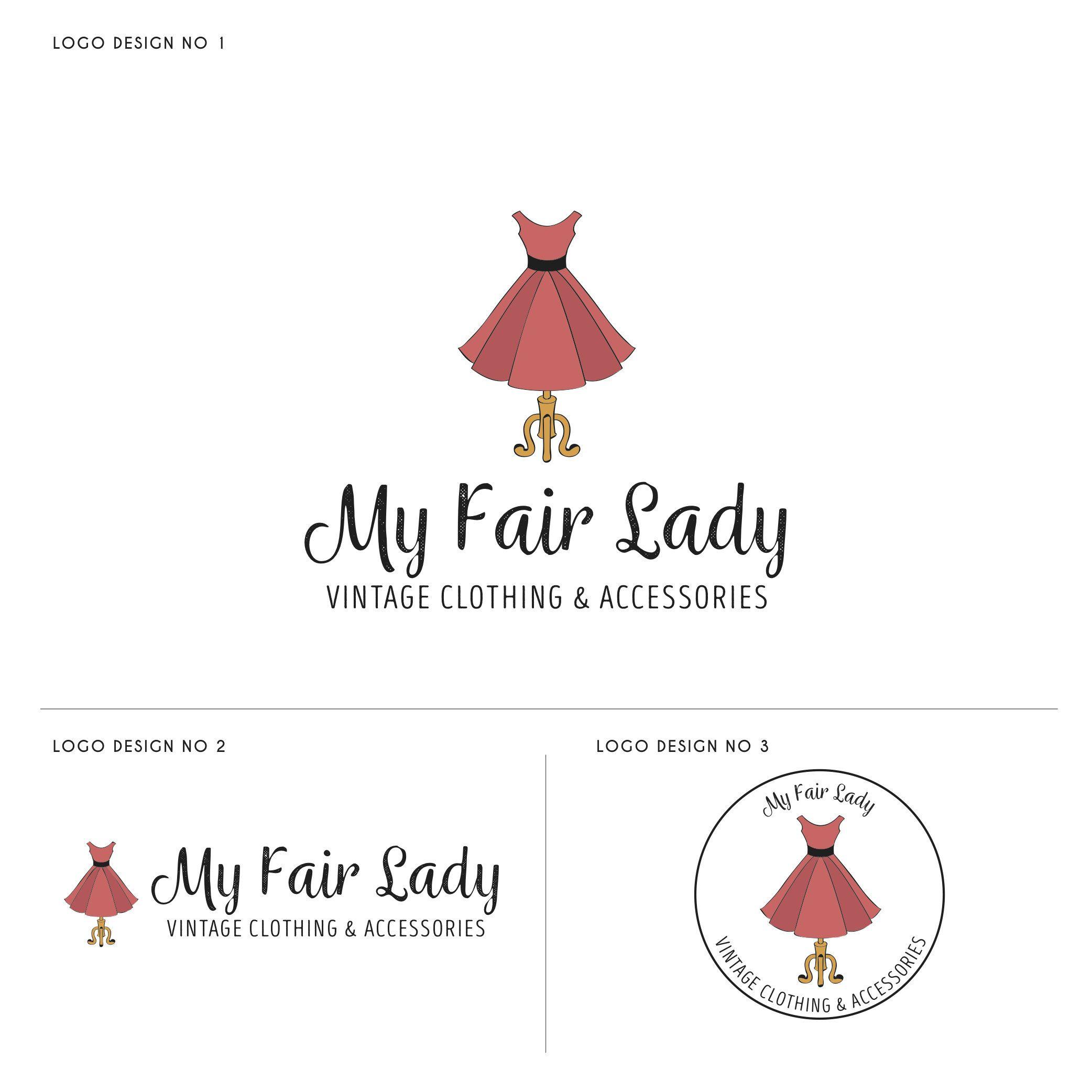 Boutique Banner Design For Ladies Tailor Shop
