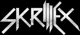 skrillex logo | Alien Block Party en 2019 | Skrillex, Musica