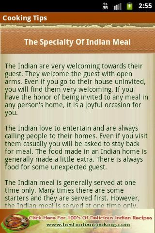 Pin by indian cooking on best indian cooking app free download pin by indian cooking on best indian cooking app free download pinterest masala recipe recipe list and corn recipe forumfinder Choice Image
