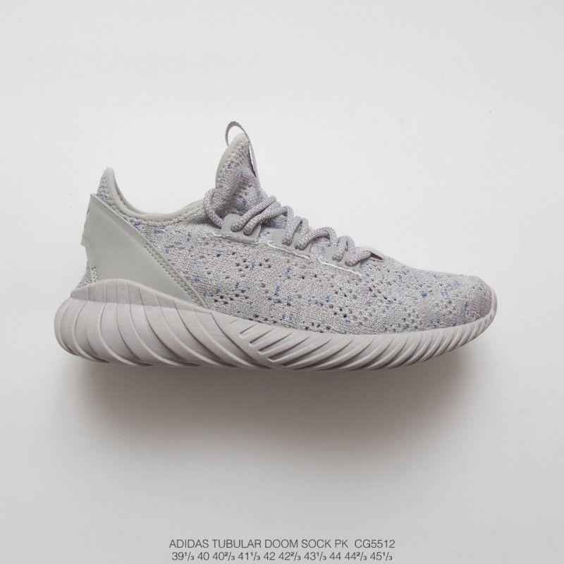 Adidas Fake Yeezy Boost High Top Adidas Fake Yeezy Mens Shoes Cg5512 Fsr Mens Adidas T Adidas Ultra Boost Ular Doom Sock Primeknit Tube M Yeezy Adidas Yeezy Adidas