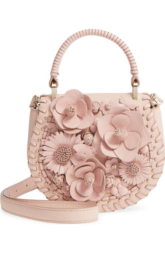 Product Image 1 In 2019 Crossbody Bag Leather Crossbody
