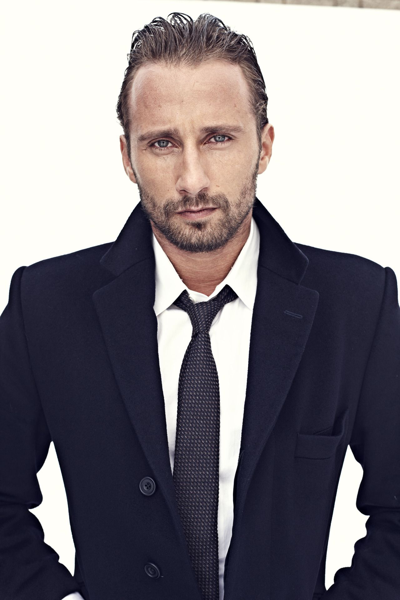 matthias schoenaerts gifmatthias schoenaerts putin, matthias schoenaerts wife, matthias schoenaerts 2017, matthias schoenaerts vk, matthias schoenaerts gif, matthias schoenaerts 2016, matthias schoenaerts personal life, matthias schoenaerts a bigger splash, matthias schoenaerts forum, matthias schoenaerts maryland, matthias schoenaerts kursk, matthias schoenaerts movies, matthias schoenaerts film, matthias schoenaerts single, matthias schoenaerts cannes, matthias schoenaerts news, matthias schoenaerts casa, matthias schoenaerts vikipedi, matthias schoenaerts zenith, matthias schoenaerts eye color