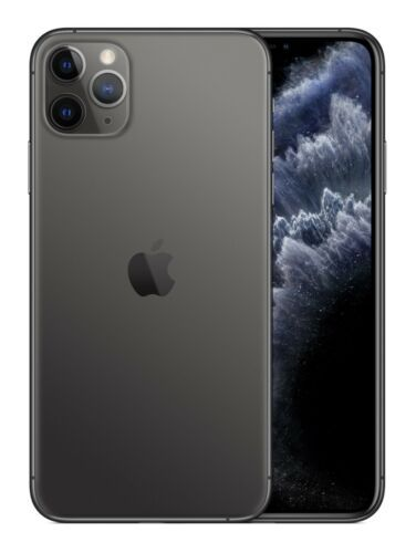 Iphone 11 Pro Max Apple Iphone Iphone Boost Mobile
