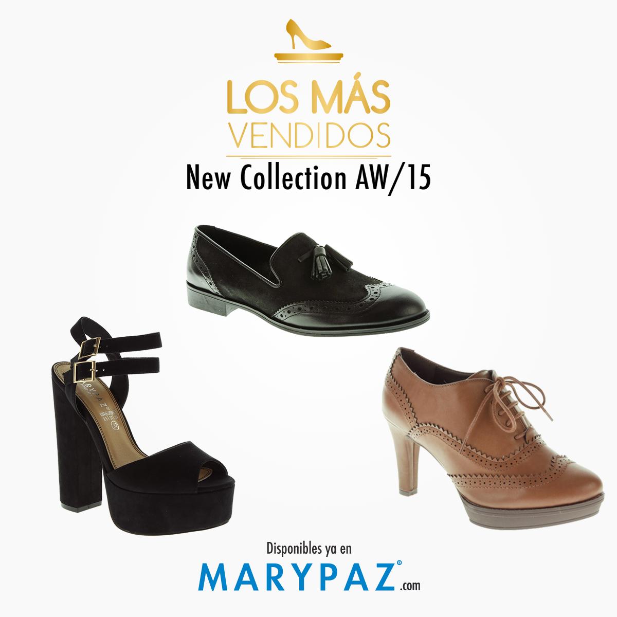 Losvendidossandalias Tacony En Shoes Cxedbo De Pin Marypaz BoxerdC
