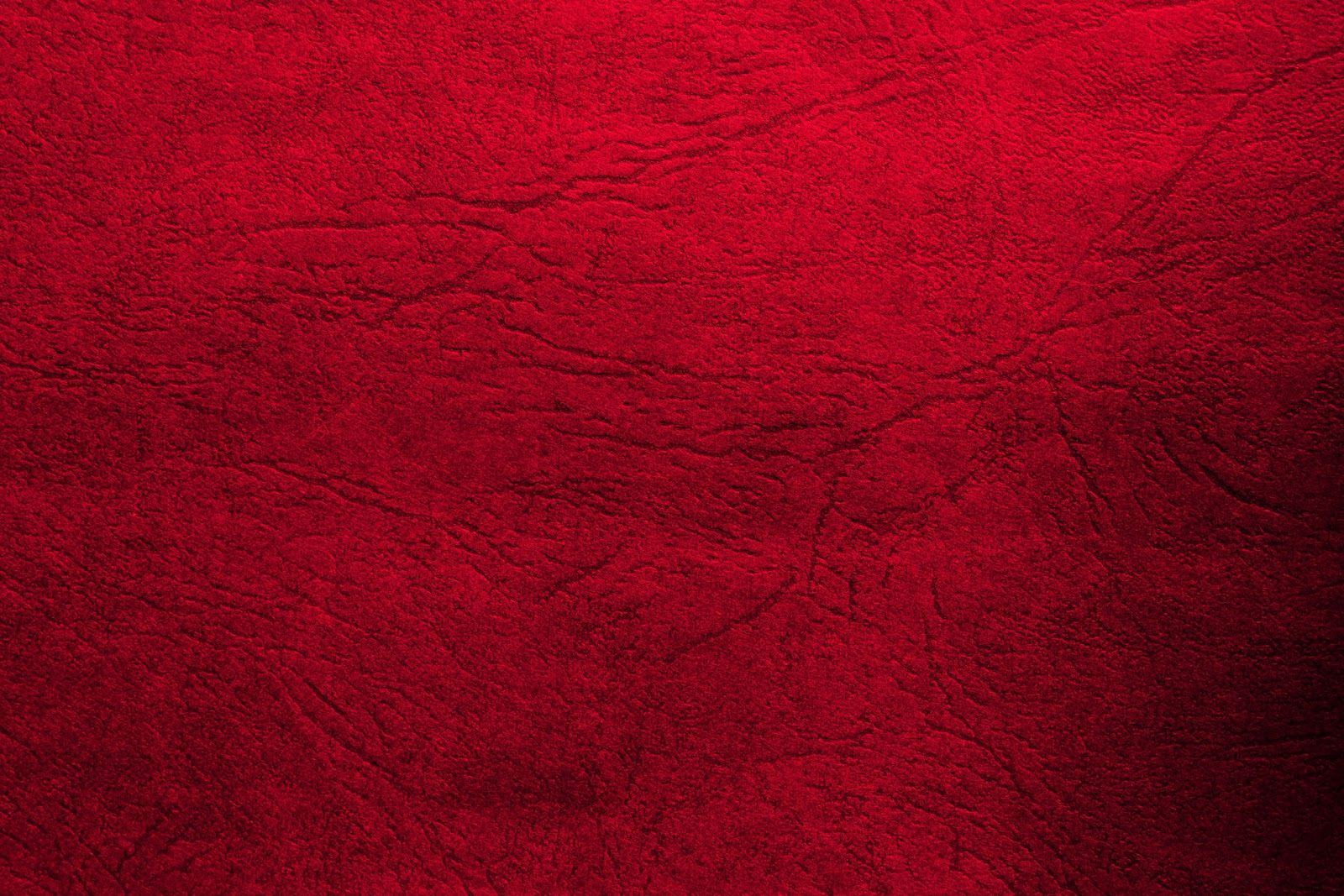 Red Textured Wallpaper red texture wallpapers desktop wallpapers in 2020 Textured