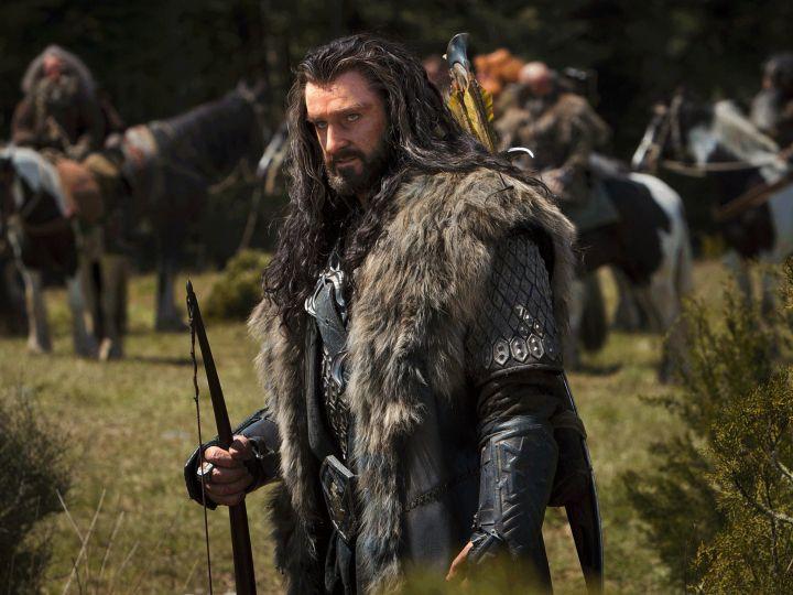 der hobbit 1 ganzer film