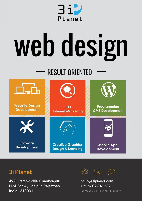 website banner design ideas   Web Banner Design Ideas   Web