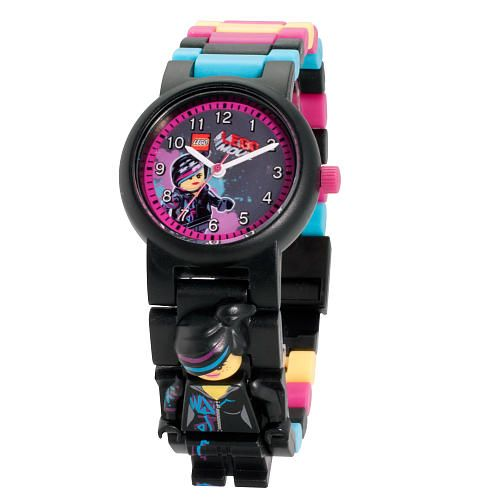 The LEGO Movie Watch - Lucy Oh my goodness! I want this! This is ...