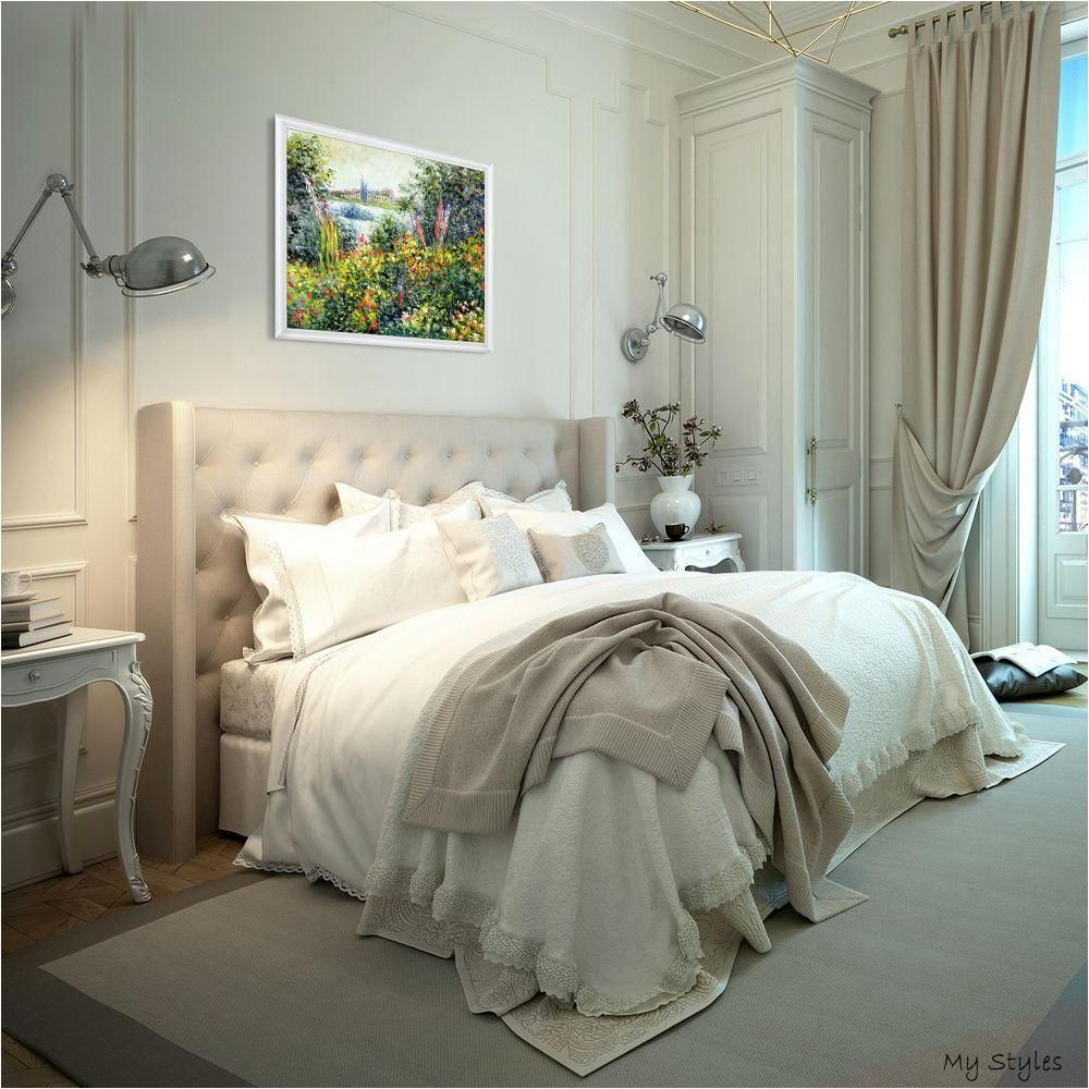 May 28 2020 This Pin Was Discovered By Rosa Maria Da Silva Fretes Discover And Save Your Own Pin In 2020 Luxusschlafzimmer Schlafzimmer Design Schlafzimmer Deko