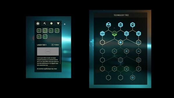 313012f08b23 Clean Hex game ui for technology tree