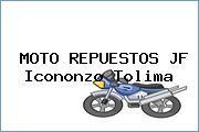 http://tecnoautos.com/wp-content/uploads/imagenes/concesionarios/motos/thumbs/moto-repuestos-jf-icononzo-tolima.jpg Teléfono y Dirección de MOTO REPUESTOS JF, Icononzo, Tolima, Colombia - http://tecnoautos.com/actualidad/directorio/concesionarios-motos/moto-repuestos-jf-icononzo-tolima-colombia/
