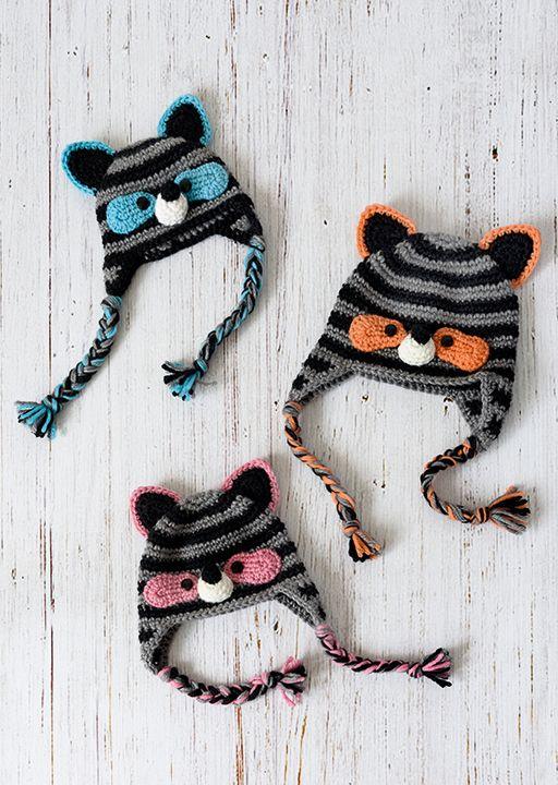 Happy Crochet Book pre-sale - Allcrochetpatterns.net | Crochet ...