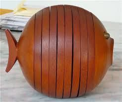 Image result for unique woodworking