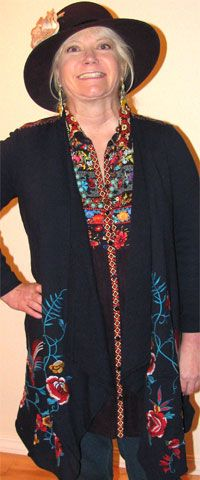 read about insanely beautiful clothing plus size | boho, hippie