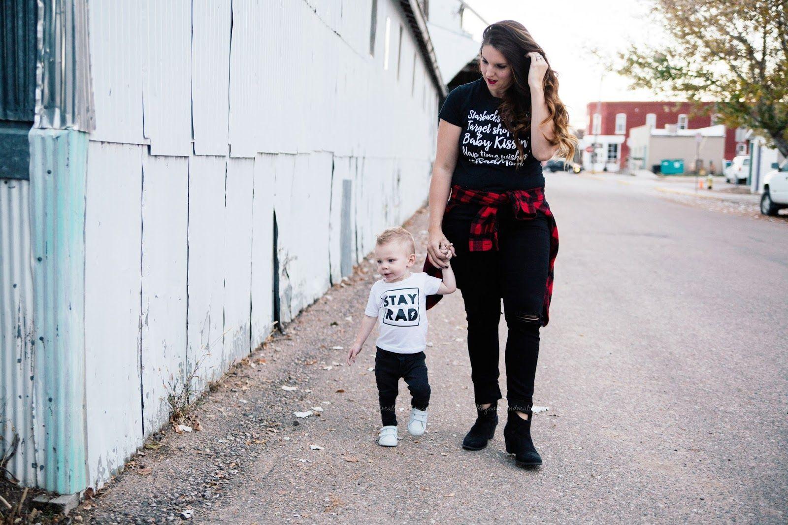 Friday Favorite | Our 5 Loves | Andrea LeBeau Blog | #childrensfashion #etsy #childrensclothing #children #lifestyleblog #fashionblogger