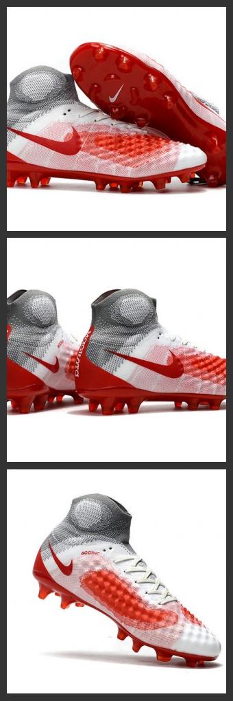 crea scarpe nike da calcio