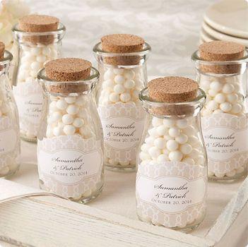 Cheap wedding favors #weddingfavors #budgetwedding http ...