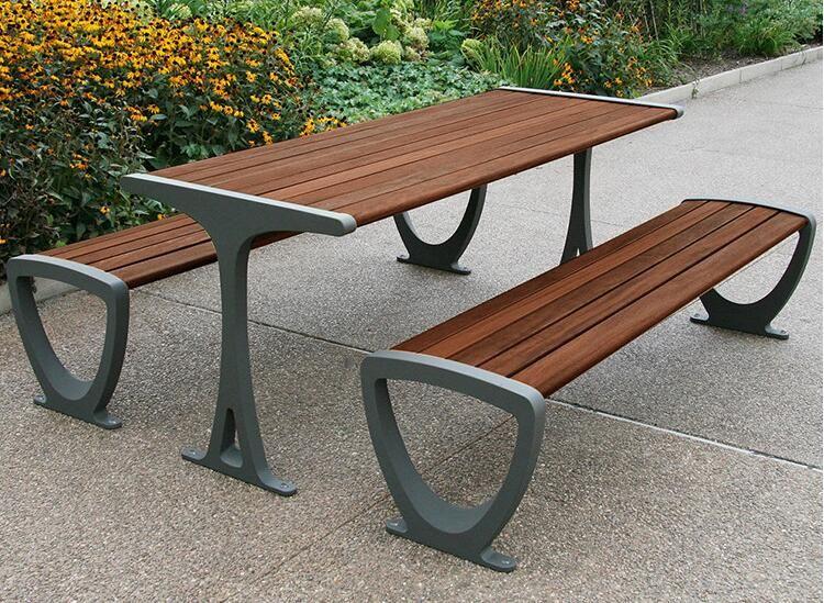 China Custom Steet Furniture Manufacturer What Is The Need For Street Furniture Street Furniture Furniture Custom Steel Furniture