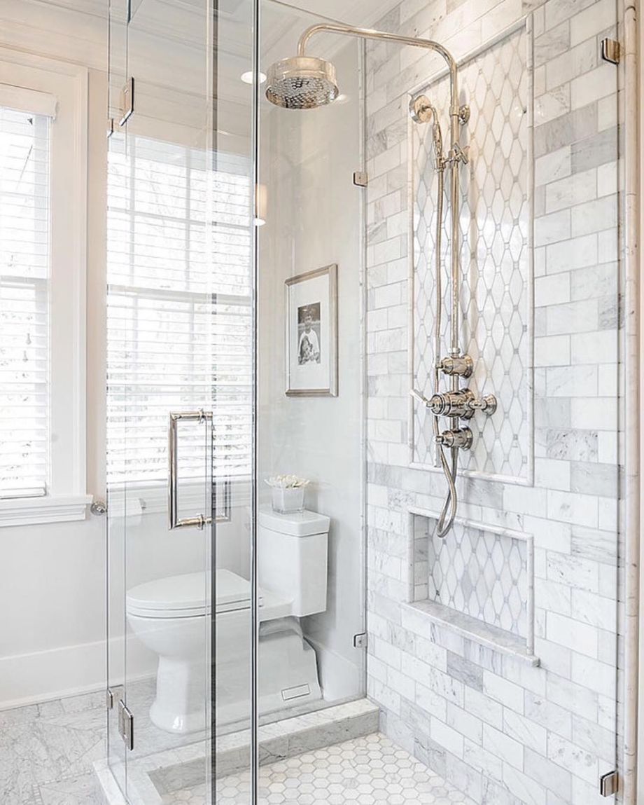 Lovely Small Master Bathroom Remodel On A Budget 1  Best Home Prepossessing Bathroom Renovation Ideas For Tight Budget Review