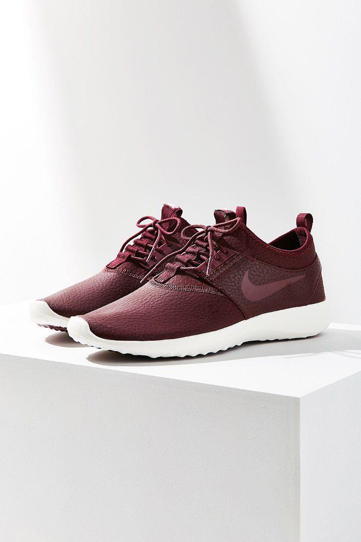 Nike Juvenate Premium Sneaker