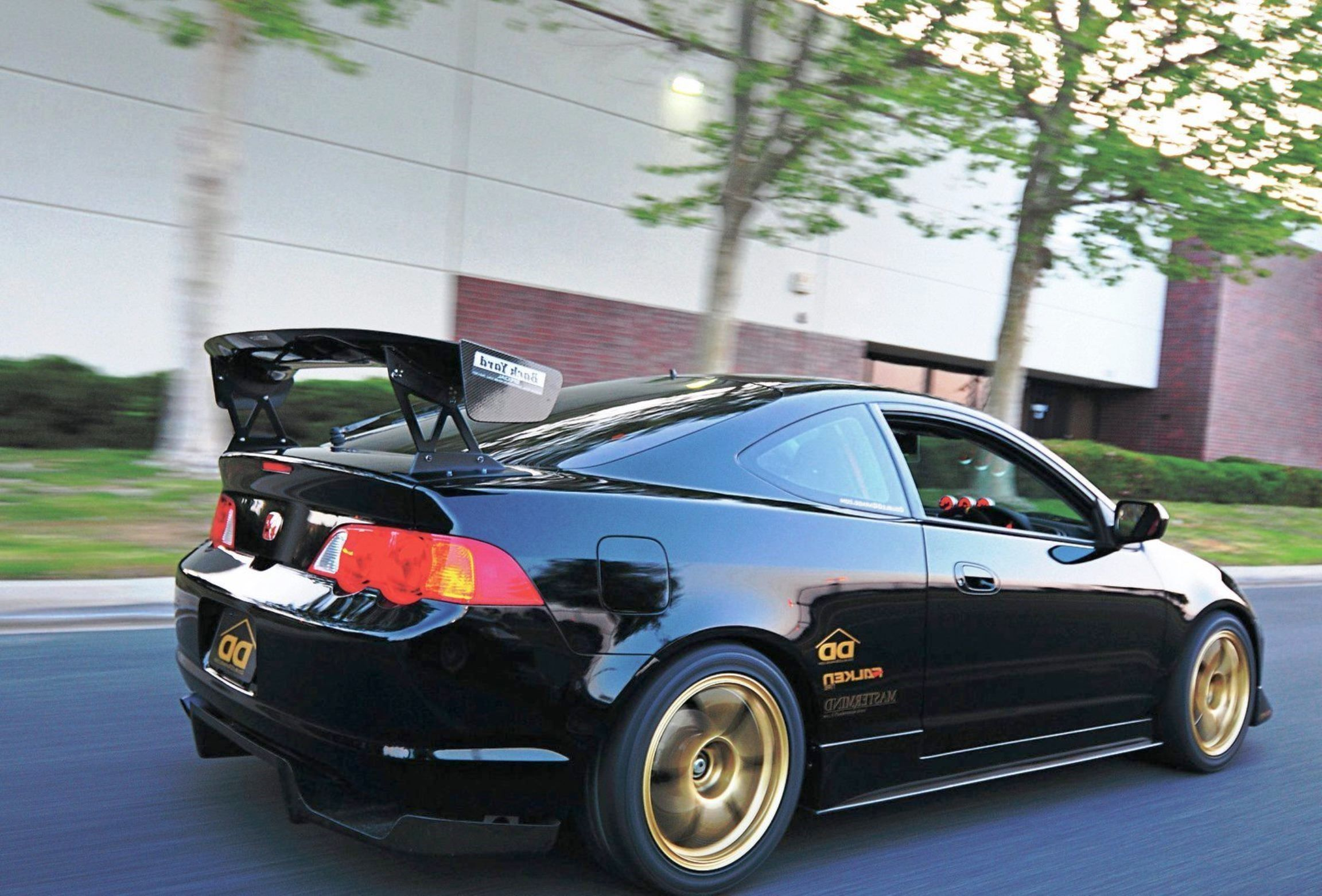 sale type acura s rsx for delaware wilmington