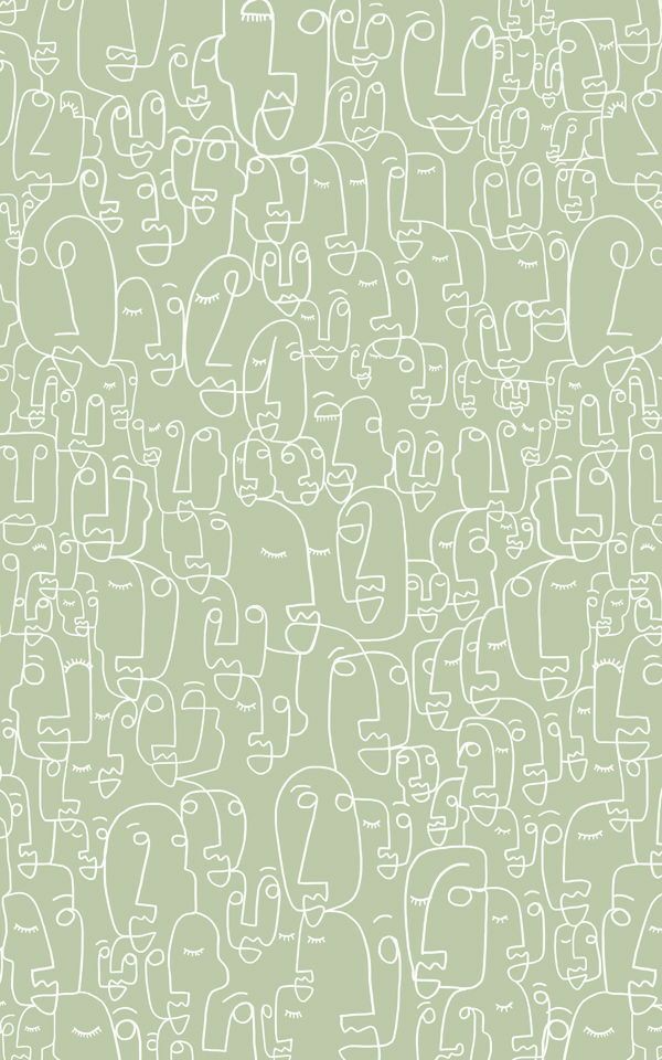 Image about aesthetic in wallpapers by maria leonidou