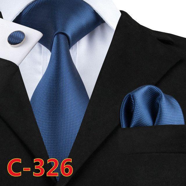 Multi Style Tuxedo Suit Pocket Men Square Handkerchief Wedding Night Party Hanky