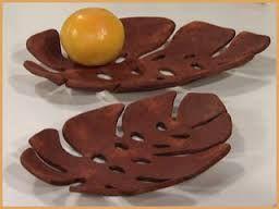 Resultado De Imagen Para Pasta Ceramica Sin Horno Bricolage Y Manualidades Pasta De Papel Maché Masa De Sal
