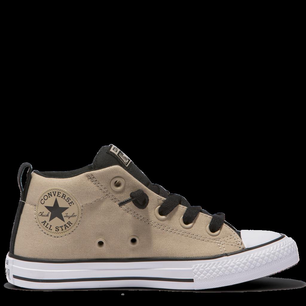 Converse Kids Chuck Taylor All Star