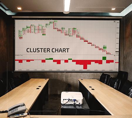 1 mois gratuit platform atas trading
