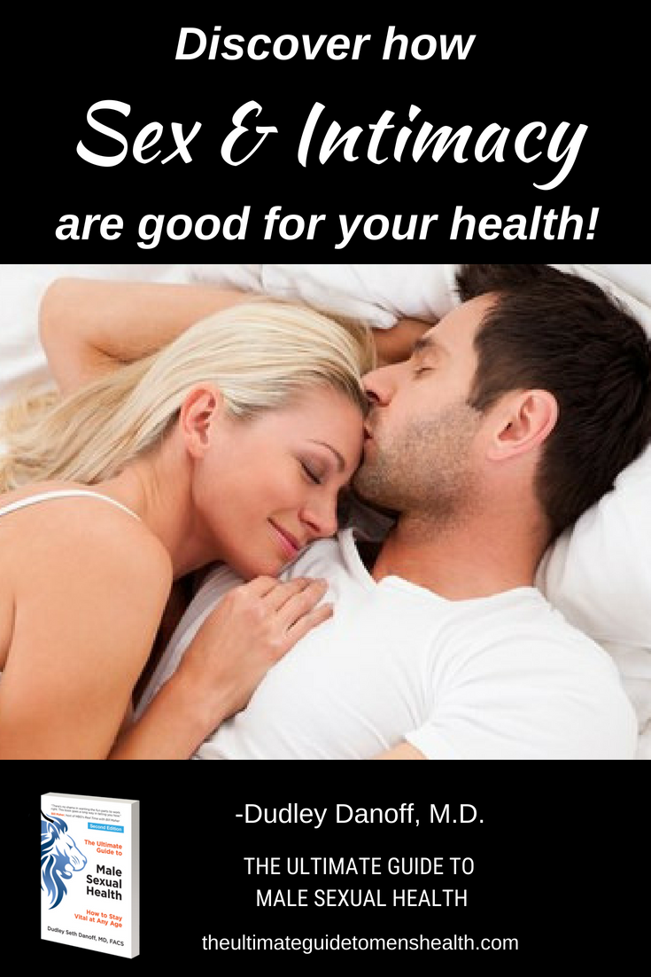 Guide life lover male sex sexuality