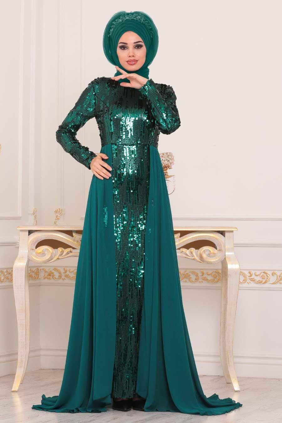 Mango Sirt Dekolteli Askili Yesil Payetli Mini Abiye Elbise Elbisebul Payet Elbise The Dress Elbise