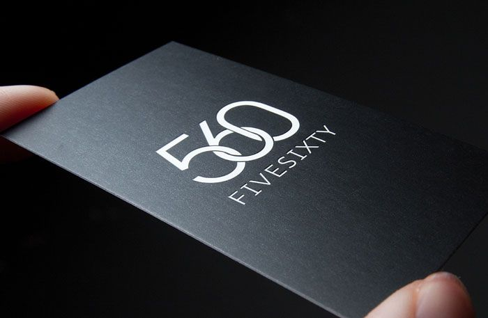 Foil business cards australia google search design pinterest foil business cards australia google search reheart Image collections