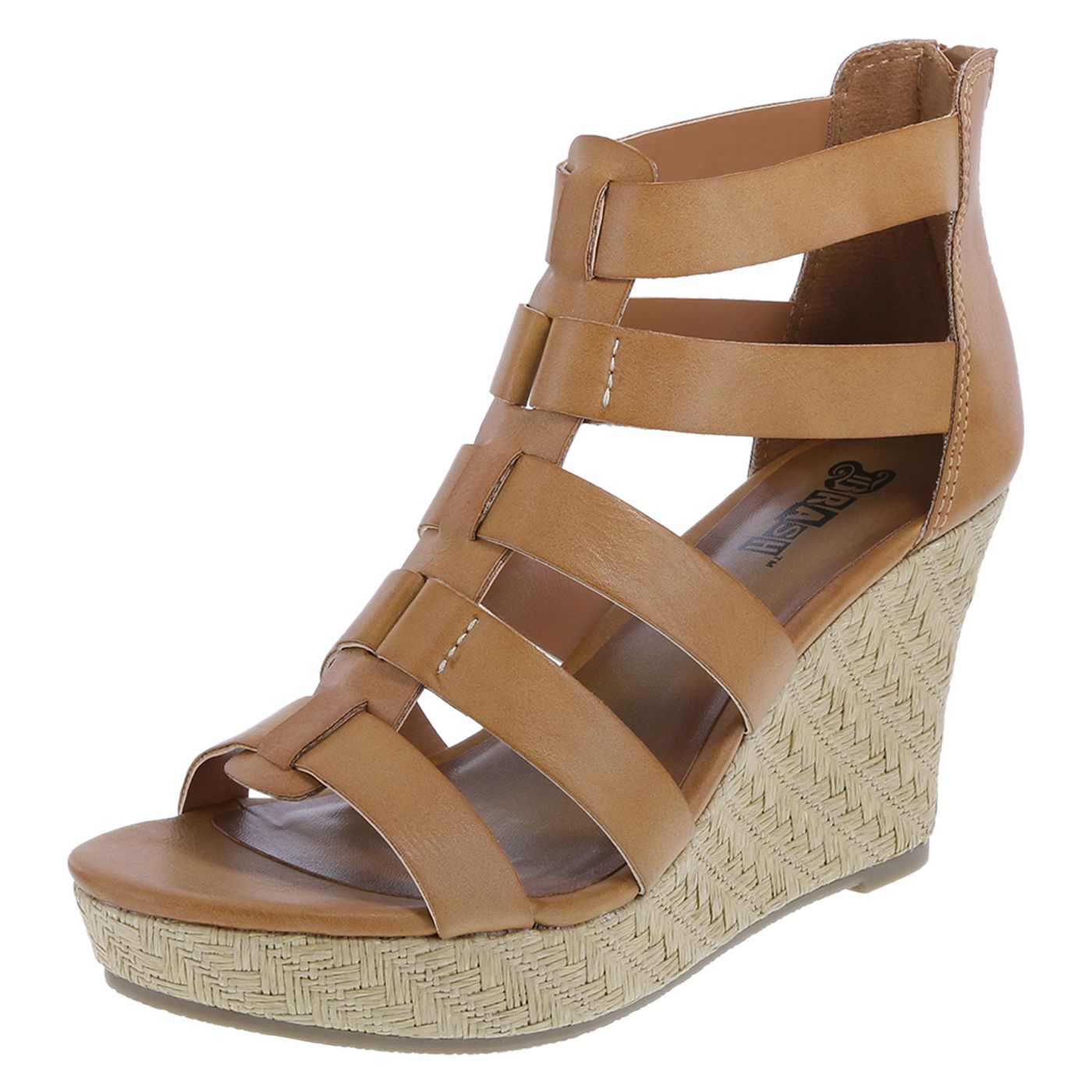 Womens sandals at payless - Women S Noah High Wedge Sandalwomen S Noah High Wedge Sandal