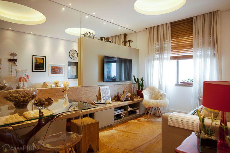 05-salas-de-estar-pequenas-projetadas-por-profissionais-de-casapro.jpeg (800×534)