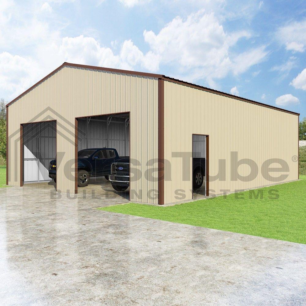Storage Building Plans Garage: Garage Or Building