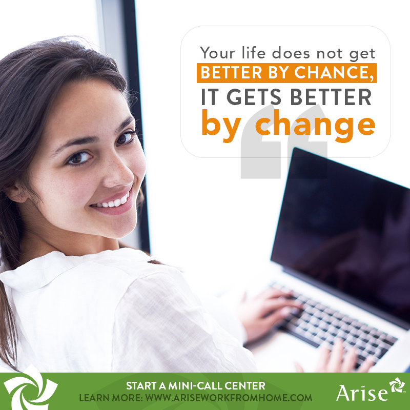 Pin By Arise Virtual Solutions On Work From Home During