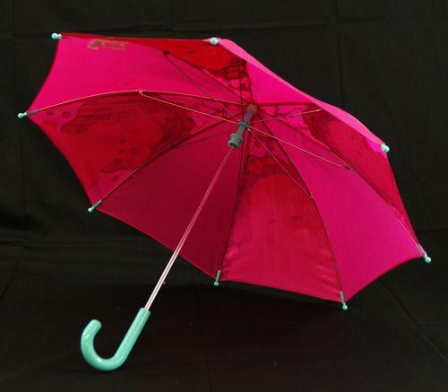Beautiful Designer Cambridge Walker Umbrella
