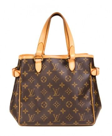 2182dd1d59 Authentic secondhand Louis Vuitton monogram handbag right price labellov  online webshop