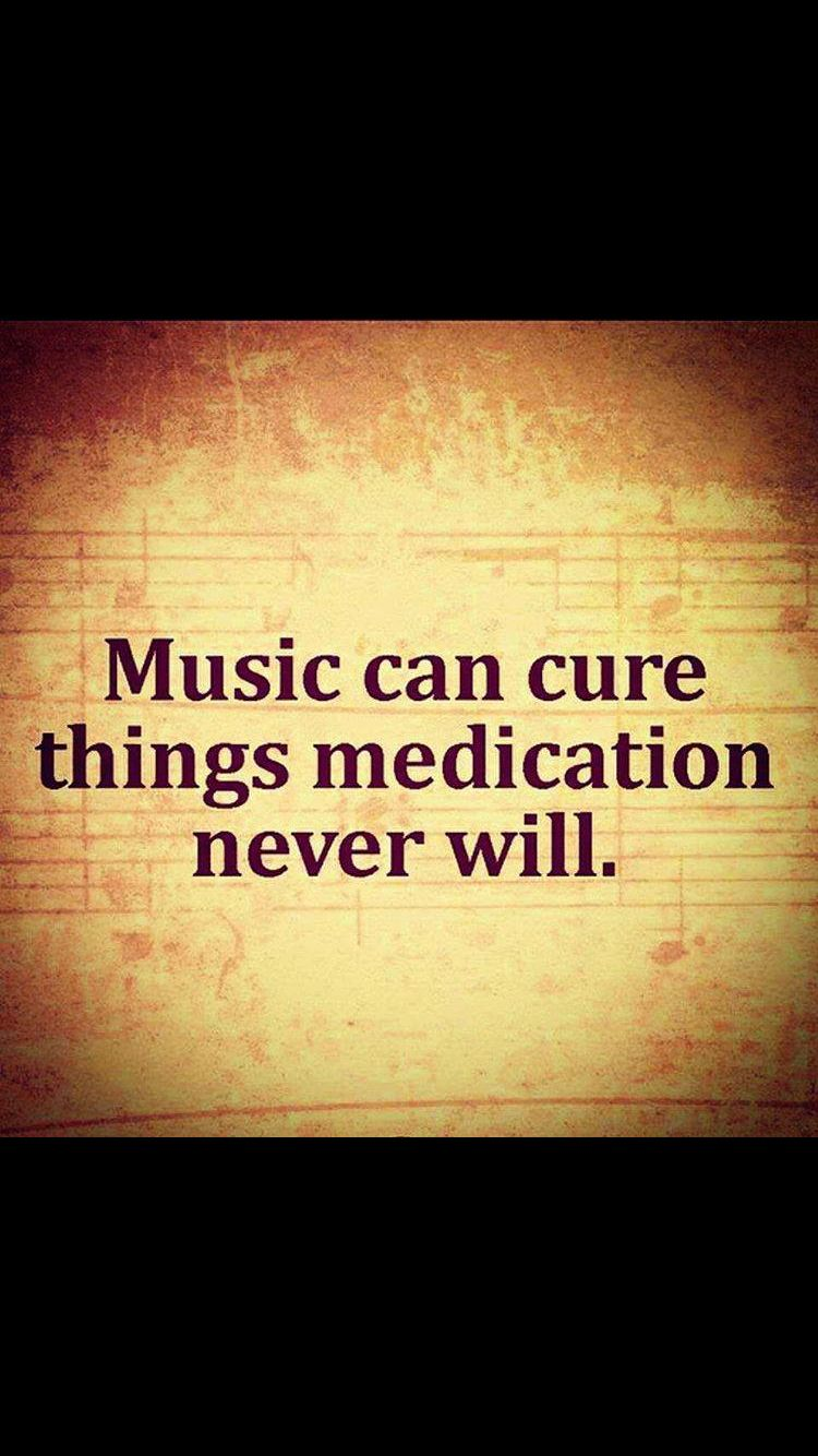 Pin by Karen Boone on Pin to my Boards Music quotes