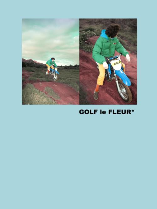 83db1f6c1f37fc GOLF le FLEUR