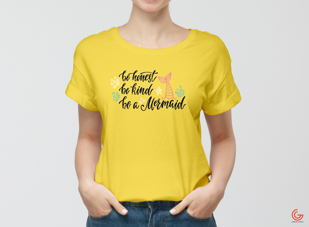 Download Free Modern Girl Wearing T Shirt Mockup Psd For Presentation Graphic Google Tasty Graphic Designs Collec T Shirt Design Template Tshirt Mockup Shirt Mockup