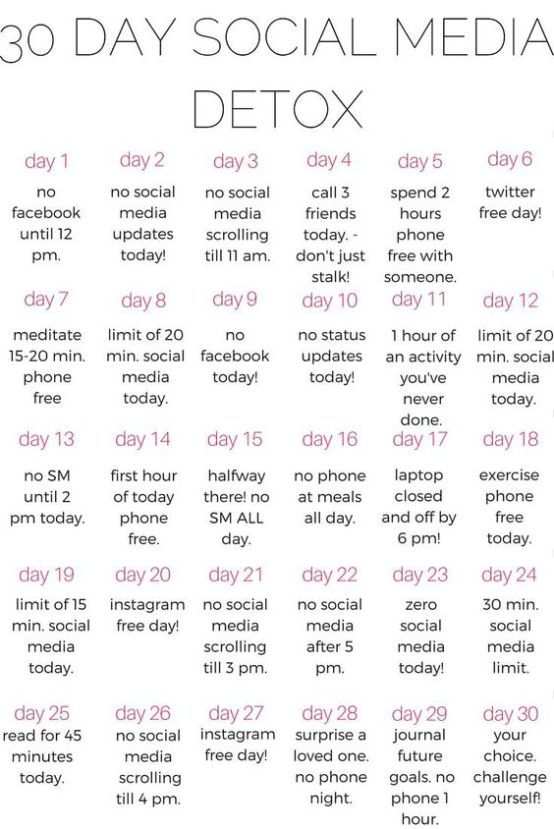 Ultimate List of 30 Day Challenges on Pinterest (Try Something New This Month)   Jessica F  Walker is part of Social media detox - The Ultimate 30 Day Challenge List here is a list you can try  30 day challenges, follow me on Pinterest, workout, photo, millennial life skills, gratitude