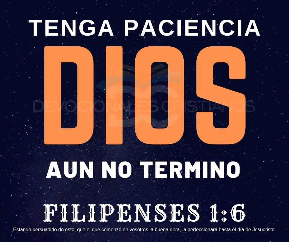 Qué Dice La Biblia Acerca De Esperar Y Tener Paciencia La Biblia Enseña Que Debemos Confiar En Dios Y Ma Esperanza En Dios Versículos Bíblicos Confía En Dios
