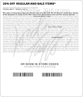 photo regarding Lord and Taylor Coupons Printable named Lord Taylor Discount codes no cost printable discount coupons Totally free
