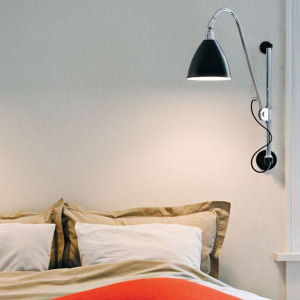 Blgubi #design #interior #homedecor #lamp #bedroom  Bedroom Delectable Lamp Bedroom Decorating Inspiration