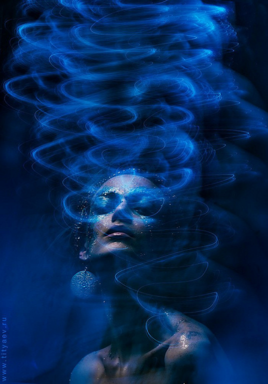 Moody Blues | The House of Beccaria~