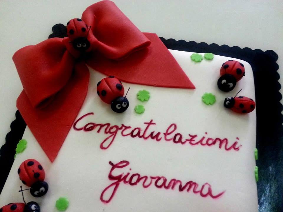 torta della #pasticcerialamimosa #sugar di simocakedesigner.it