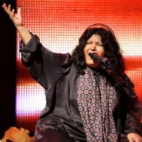 Abida Parveen Mp3 Song