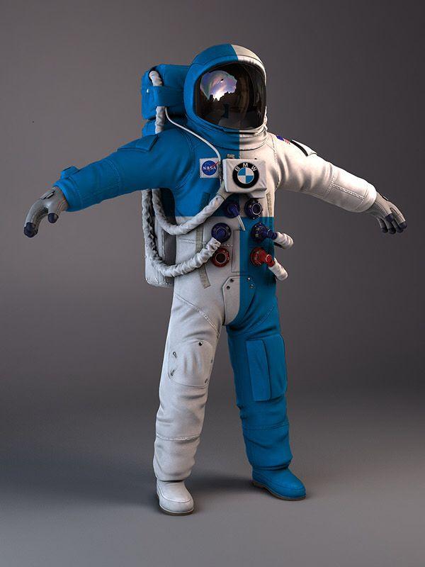Pin By Scott Mcarthur On Space Suits Pressure Suits Pilot Suits